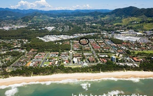 1-14/65-67 Boultwood Street, Coffs Harbour NSW 2450