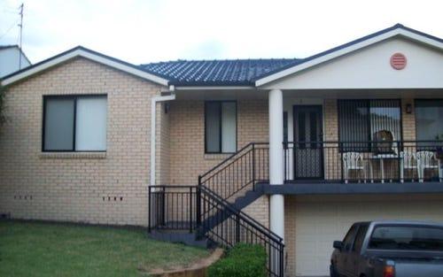 1/30 PERKS STREET, Wallsend NSW
