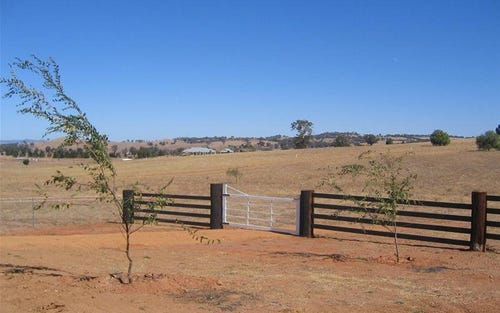Part/313 Elouera Road, Cowra NSW 2794