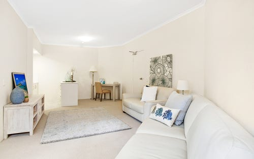 323/79 Cabbage Tree Road, Bayview NSW 2104