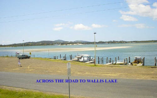 15/9 Point Road, Tuncurry NSW 2428