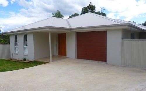 257A Princes Highway, Milton NSW