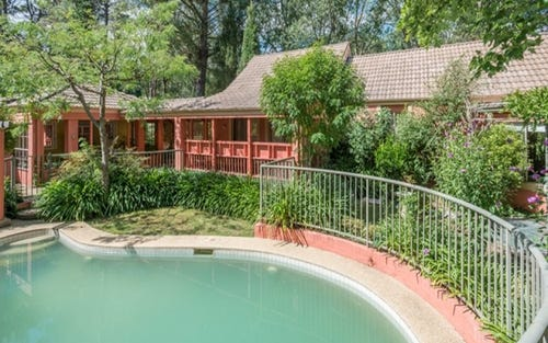 14B Holly Road, Burradoo NSW 2576