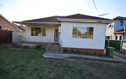 276 Hector Street, Bass Hill NSW