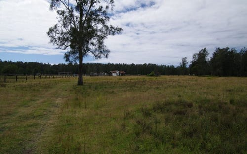 653 Maria River Rd, Crescent Head NSW 2440