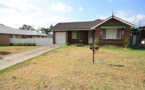 1 Rosemount Road, Denman NSW 2328