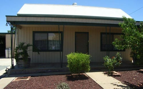 70 Gaffney Lane, Broken Hill NSW