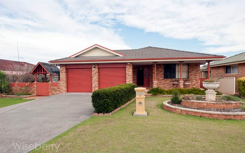 19 Wandarra, Taree NSW