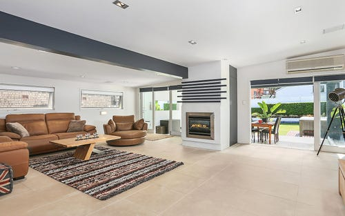 123 Morrison Road, Gladesville NSW 2111