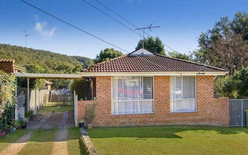 Address available on request, Emu Plains NSW 2750