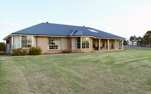 25-31 Duff Road, Cecil Park NSW