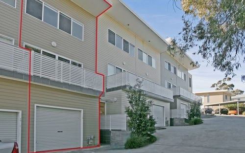 16/4 Crawford Lane, Mount Hutton NSW 2290