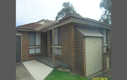 7/211 Oxford Rd, Ingleburn NSW 2565
