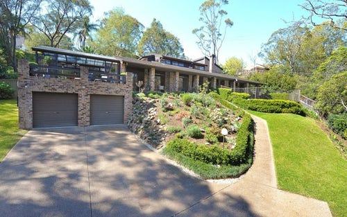 1 Tamar Place, Wahroonga NSW 2076