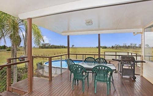 45 Swan Bay - New Italy Road, Woodburn NSW 2472