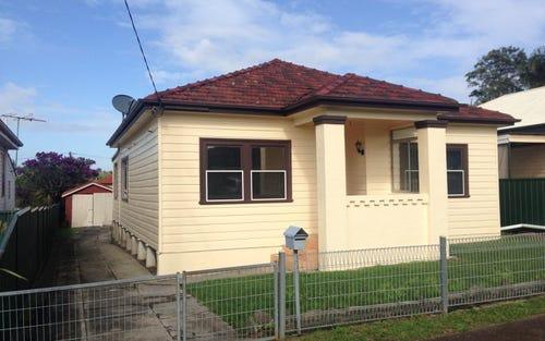 11 Morris Street, Mayfield NSW 2304