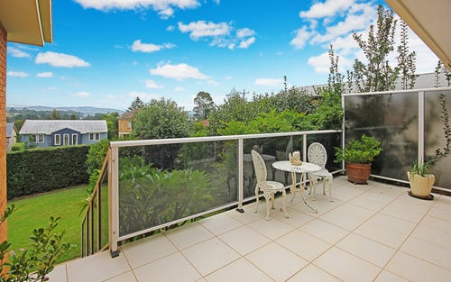 1 Vista Avenue, Catalina NSW 2536
