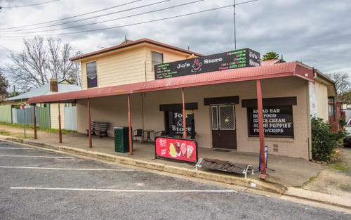 Address available on request, Narrandera NSW 2700