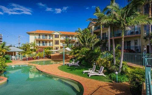 16/54 William Street, Port Macquarie NSW 2444