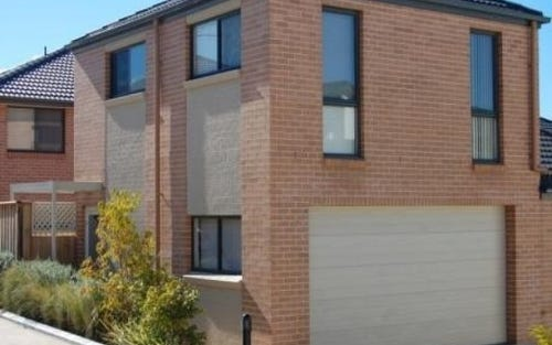 2a Sketchley Way, Lidcombe NSW