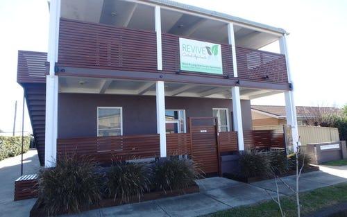 89 Parkes Street, Temora NSW 2666