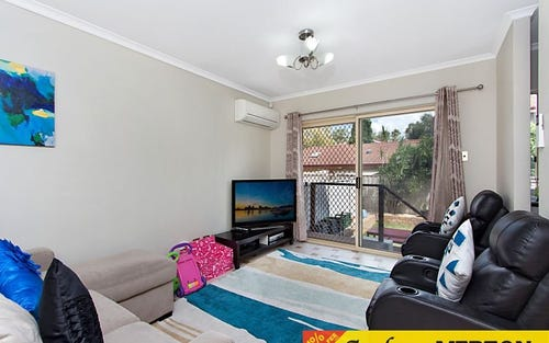 75/173A Reservoir Road, Blacktown NSW 2148
