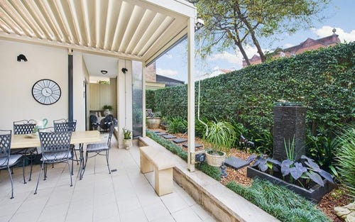 1/830 Military Road, Mosman NSW