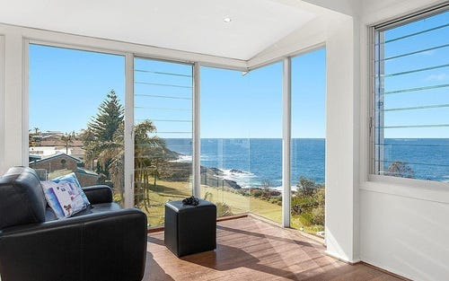 7 Tingira Crescent, Kiama NSW 2533