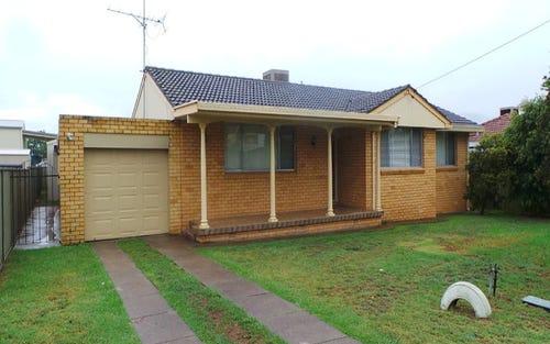 15 Kurrawan Street, Tamworth NSW