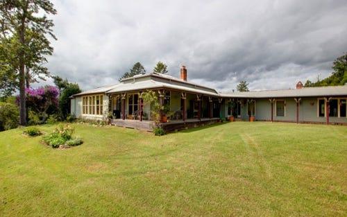 153 Darkwood Rd, Thora NSW 2454