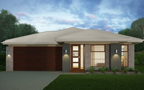 Lot No.333 Casimer Ave, Elderslie NSW 2570