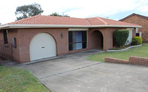 120 Garden Street, Tamworth NSW 2340