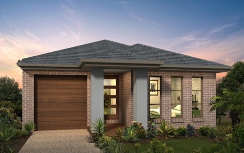 Lot 3 Brookfield Avenue, Fletcher NSW 2287