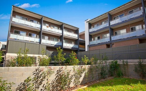 24-28 Briens Road, North Parramatta NSW 2151