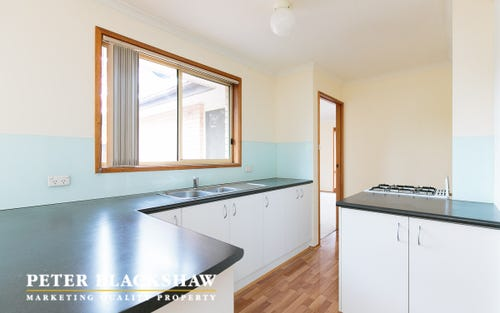 7/40 Florence Taylor Street, Greenway ACT 2900