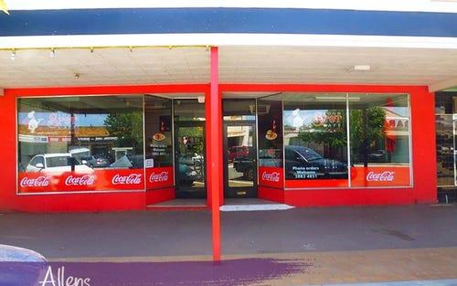 123-125 Murray Street, Finley NSW 2713