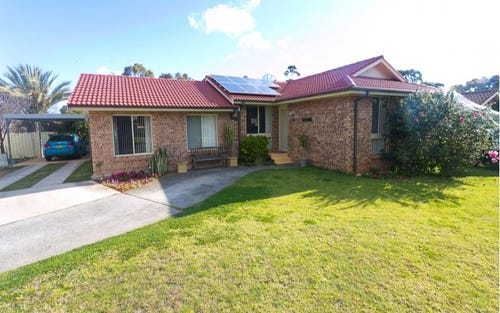 55 Stromeferry Cr, St Andrews NSW 2566