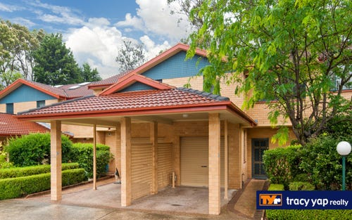 215/1-15 Fontenoy Road, Macquarie Park NSW 2113