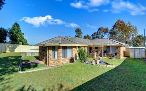 108 Bagnall Beach Road, Corlette NSW 2315