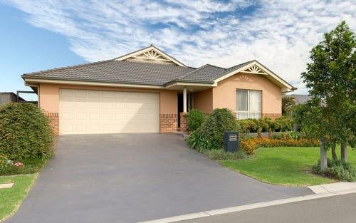 4 Sandy Bay Avenue, Haywards Bay NSW
