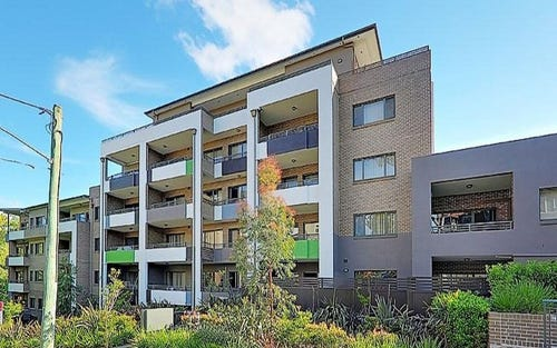504/3-5 Clydesdale Place, Pymble NSW