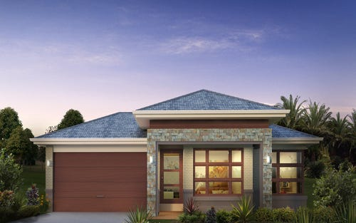Lot 802 Adeline Crescent, Fletcher NSW 2287