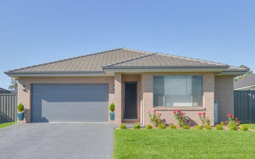 13 Wagtail Close, Tamworth NSW