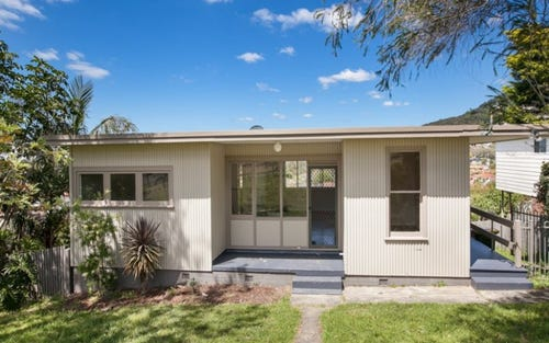 3 Frost Parade, Balgownie NSW