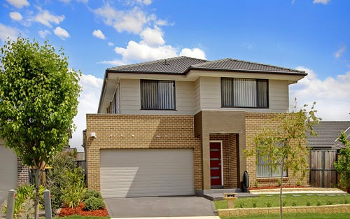 39 Tweed Street, The Ponds NSW 2769