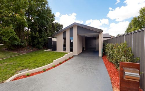 25 Pickering Street, Monash ACT