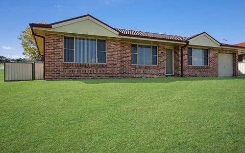 37 Denton Park Drive, Rutherford NSW
