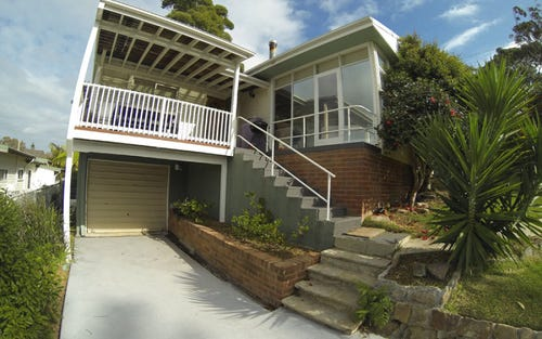 9 Stephen St, Beacon Hill NSW 2100