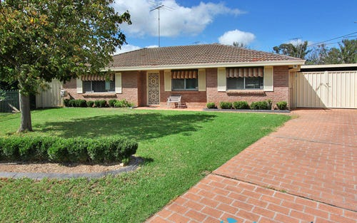 3 Innes Place, Werrington NSW 2747
