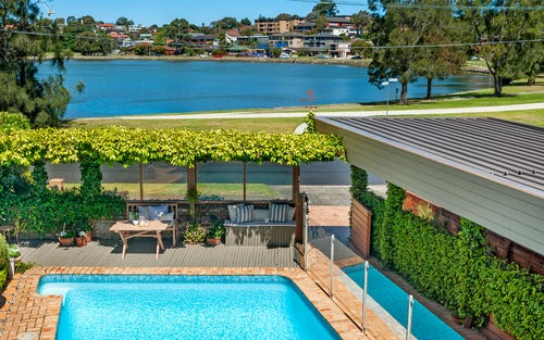 26 Swannell Avenue, Chiswick NSW